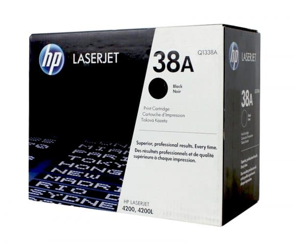 Blueshield Computers and Electronics